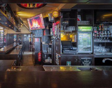 Bar de Kade 1